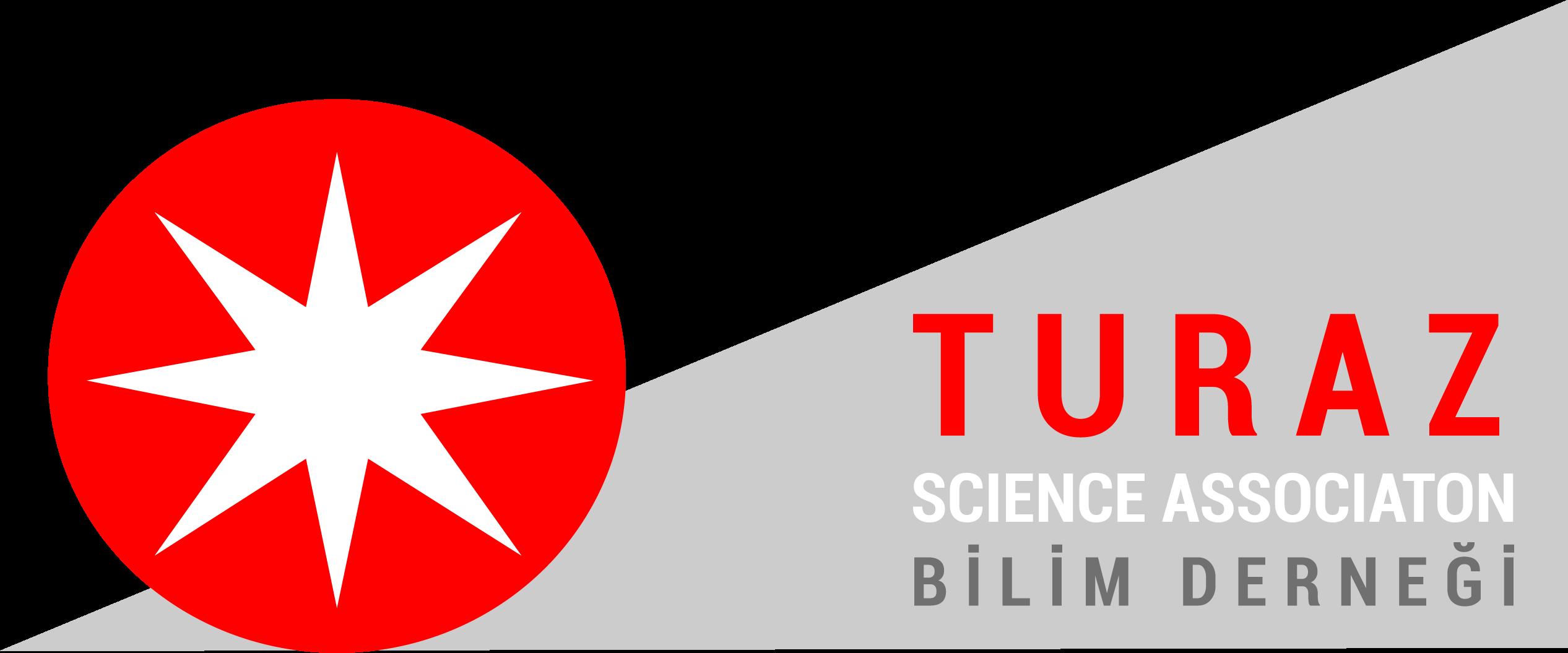 Turaz Science Association